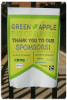 greenapplesign